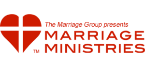 Marriage Ministries